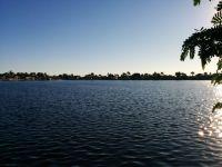 Wasserblick