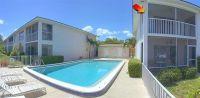 Balkon/Pool