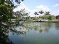 Lot: $139,000 im SW von Cape Coral